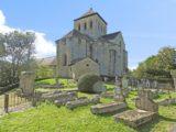 Histoire et patrimoine du Chalard (Haute-Vienne)