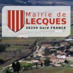 Histoire et patrimoine de Lecques (Gard)