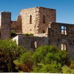 Histoire et patrimoine de Lédenon (Gard)