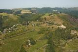 Histoire et patrimoine du Fel (Aveyron)