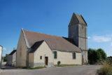 Histoire et patrimoine de Le Marais La Chapelle (Calvados)