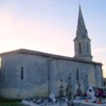 Histoire et patrimoine de Lignan de Bazas (Gironde)