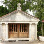 Histoire et patrimoine de Longeville (Doubs)