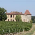 Histoire de Loubédat (Gers)