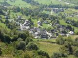 Histoire et patrimoine de Louvie-Soubiron (Pyrénées-Atlantiques)