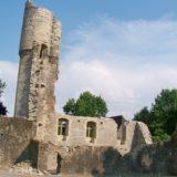 Histoire et patrimoine de Lucq de Béarn (Pyrénées-Atlantiques)