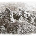 Histoire et patrimoine de Lugarde (Cantal)