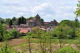 Histoire et patrimoine de Madiran (Hautes-Pyrénées)