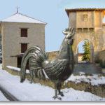 Histoire et patrimoine de Maignaut-Tauzia (Gers)