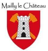 Histoire et patrimoine de Mailly le Château (Yonne)
