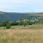Histoire de Malbo (Cantal)