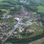 Histoire et patrimoine de Manciet (Gers)
