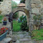 Histoire et patrimoine de Mariac (Ardèche)