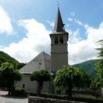 Histoire et patrimoine de Marignac (Haute-Garonne)