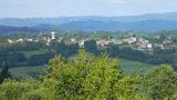 Histoire de Masléon (Haute-Vienne)