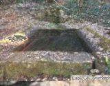 Histoire et patrimoine de Mayrinhac-Lentour (Lot)