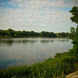 Histoire et patrimoine de Meung sur Loire (Loiret)