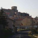 Histoire et patrimoine de Montalba le Château (Pyrénées-Orientales)