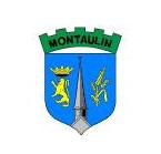 Histoire et patrimoine de Montaulin (Aube)