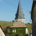 Histoire de Montboyer (Charente)