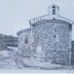 Histoire et patrimoine d'Ozon (Ardèche)