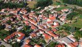 Histoire de Peaugres (Ardèche)