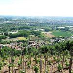 Histoire de Peyraud (Ardèche)