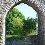 Histoire et patrimoine de Rillé (Indre-et-Loire)