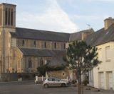 Histoire et patrimoine de Saint Clet (Côtes d'Armor)