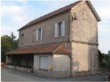 Histoire et patrimoine Sainte Eulalie d'Eymet (Dordogne)