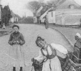 La petite Histoire de Saint-Nicolas lez Arras (Pas-de-Calais)
