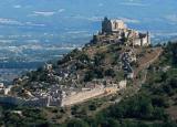 Histoire et patrimoine de Saint-Péray (Ardèche)
