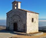 Histoire et patrimoine de Saint Romain de Lerps (Ardèche)