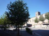Histoire et patrimoine de Saint Victor (Ardèche)