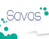 Histoire et patrimoine de Savas (Ardèche)