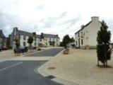 Histoire de Scrignac (Finistère)