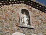Histoire de Sécheras (Ardèche)