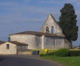 Histoire et patrimoine de Serres et Montguyard (Dordogne)