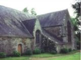 Histoire et patrimoine de Spezet (Finistère)