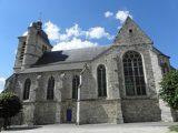 Histoire de Troissy (Marne)