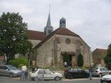 Histoire de Vauchamps (Marne)