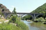 Histoire de Vorey (Haute-Loire)