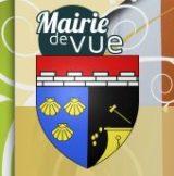 Histoire et patrimoine de Vue (Loire-Atlantique)