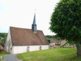Histoire et patrimoine de Collemiers (Yonne)