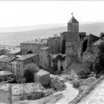Histoire et patrimoine d'Aurel (Vaucluse)