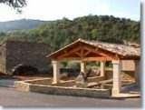 Histoire et patrimoine de Beaumont du Ventoux (Vaucluse)