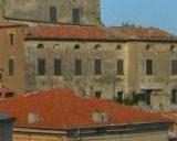 Histoire et patrimoine de Belgodere (Haute-Corse)