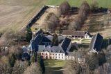 Histoire de Boissy lès Perche (Eure-et-Loir)