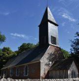 Histoire et patrimoine de Bourgtheroulde (Eure)