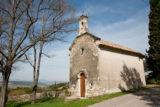 Histoire et patrimoine de Buisson (Vaucluse)